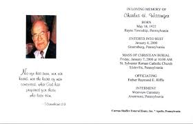 Funeral Card Templates Free Memorial Cards For Funeral Template Free Shatterlion 7