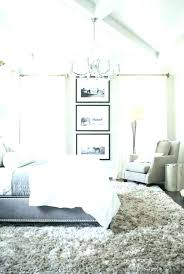 bedroom area rugs placement. Exellent Rugs Bedroom Area Rugs Ikea Master Rug Placement Pictures For Bedroom Area Rugs Placement
