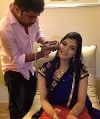 noor chennai best bridal makeup artist