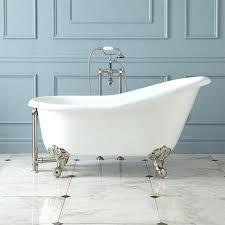easy access bathtubs bathtubs kohler easy access bathtubs