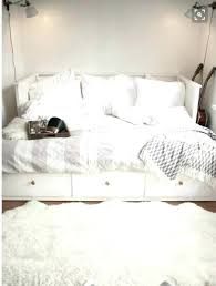 Photo Boho Bed Frame Diy White – atraining.co