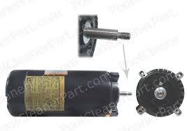 intermatic 240v timer wiring diagram images heaters gas wiring diagram on water heater timer 220 wiring diagram