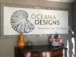 Oceana Designs Lakewood New Jersey Oceana Designs New Jersey Kitchen Bath Countertop