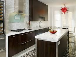 Modern Kitchen Backsplash modern kitchen backsplash designs backsplash ideas for kitchens 2150 by uwakikaiketsu.us