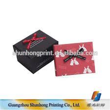 Decorative Jewelry Gift Boxes Black Small Custom Printed Decorative Jewelry Gift Boxes Wholesale 31