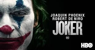 """""""joker redatelja todda phillipsa usredotočuje se na kultnog negativca i originalna je, samostalna izmišljena priča dosad neviđena na velikom platnu. Watch Joker Streaming Online Hulu Free Trial"""