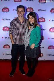 Sandy é casada com o músico Lucas Lima - Purepeople