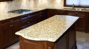 how to remove glue from granite gluing remove glue off granite remove super glue off granite how to remove glue from granite