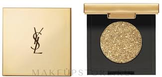 <b>Yves Saint Laurent Sequin</b> Crush Mono - <b>Тени</b> для век ...