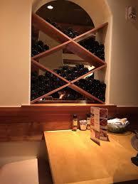 photo of olive garden italian restaurant wilmington nc united states do not