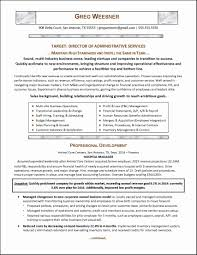It Manager Resume Sample New Medical Office Manager Resume