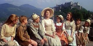In 1978, the film's status as the most successful musical was finally surpassed by grease (1978). Salzburg Sound Of Music Tour Behind The Scenes Secrets From The Famed Film