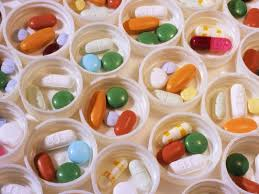 Hasil gambar untuk dampak penggunakan zat adiktif
