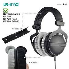 Выгодная цена на <b>beyerdynamic</b> ear cushions — суперскидки на ...
