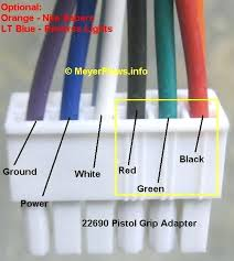 meyers plow wiring diagram touchpad meyer plow wiring meyer e 60 meyer snow plow toggle switch wiring diagram on meyer plow wiring meyer e 60 wiring