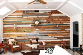 distressed wood wall panels reclaimed wood wall paneling distressed wood wall panels uk