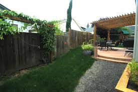Small Picture Do it yourself garden design Landscape Design In A Day