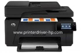 Windows 7 driver laserjet model specific printer drivers are currently available within the windows 7 operating system. Hp Laserjet P2015 Driver Downloads Hp Printer Driver