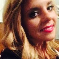 Liz Mcdaniel - Address, Phone Number, Public Records | Radaris