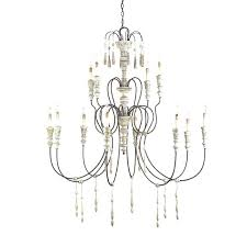 shabby chic chandeliers australia best light up your life images on light fixtures chandelier large a
