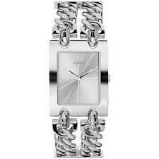 Наручные <b>часы Guess</b>: цены в Кургане. Купить наручные часы Гесс