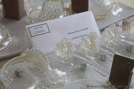 our guarantee we will replace any chandelier parts damaged in transit at no cost to you