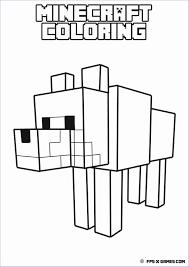Frozen Da Colorare Online Minecraft Ausmalbilder Uploadertalk