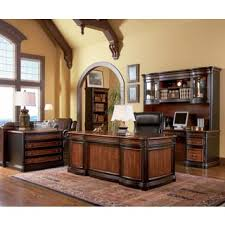 office desks wood. coaster company black and cherry file cabinet office desk desks wood