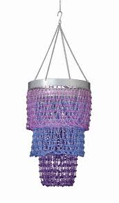 splendid blue beaded chandelier and wood chandelier also rustic modern chandelier