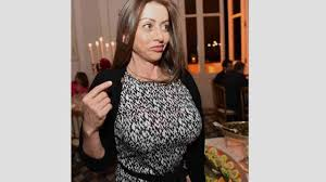 Maria Rosaria Rossi 'tradisce' Forza Italia,