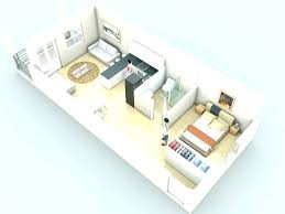 Small Bathroom Layouts Classy Outstanding Laundry Room Small Bathroom Designs Floor Plans Open