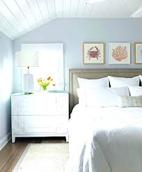 blue gray bedroom paint blue grey paint wonderful grey blue bedroom color schemes with the grey paint colors for bedroom light blue gray interior paint