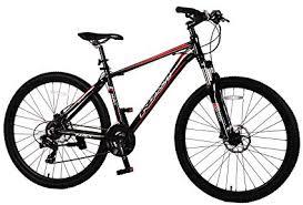 navi rs100 hardtail mountain bike aluminum alloy frame disc brakes shimano tourney 21