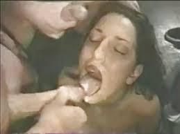 NaughtyAmerica Super Hard Fuck Keisha Grey  HD  Blow job     X
