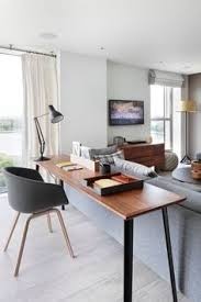 office living room. Home Offices Simples, Lindos E Descolados! Office Living Room T