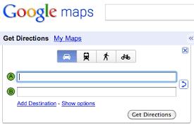 ruly timesaver basic google maps tutorial r u l y Add Destination New Google Maps Add Destination New Google Maps #40 add destination in google maps