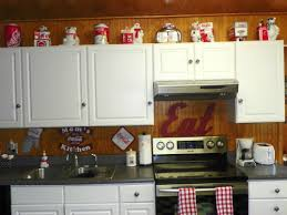 Coca Cola <3 on Pinterest | Vintage Coke, Pepsi and Vintage Signs