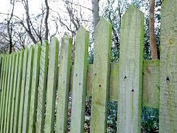 wooden garden fence decorative garden fencing garden fencing ideas wooden garden fence ideas picket fencing picket wooden garden fence