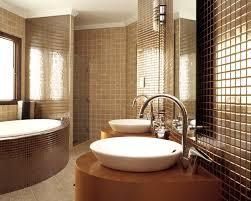 Nice Bathroom Decor Modern Bath Decor Zampco