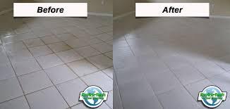 tile flooring melbourne fl wonderful decoration ideas interior