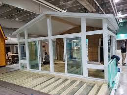 better living patio rooms. Home And Patio Show New Betterliving Rooms Of Pittsburgh Garden 2017 Better Living B