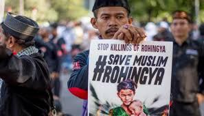 حديث أممي جرائم المسلمين ميانمار images?q=tbn:ANd9GcRSXbBe9PcOABdC7h_kTFZdVTE6r2kT6p2sJrOJIYfJm1GKtBFZhw