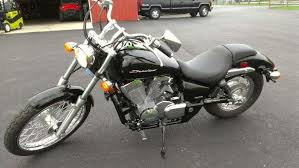 1980 cb750 wiring diagram images 2007 gsxr 600 wiring diagram on 2000 honda shadow 750 wiring diagram