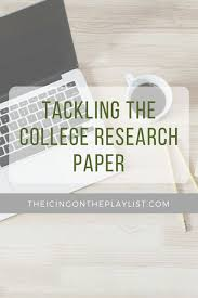 research paper on statistics essay skills for higher english ap college life essay pdf research paper on workplace diversity essay on plants in daily life research
