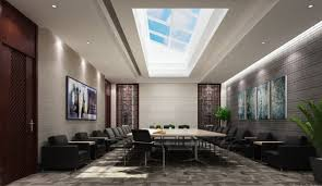 office conference room decorating ideas. Elegant Design For Ceiling And Wall Meeting Room Ideas Office Conference Decorating