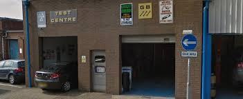 giles bros garage in kings lynn offering mots car servicing all giles bros garage in kings lynn offering mots car servicing all types of vehicle work