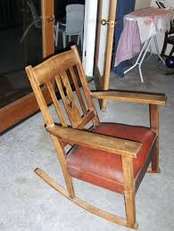 rocking chair antique styles captivating antique rocking chair styles with rocking chair design rocking chair styles free woodworking antique american