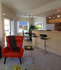 1 2 And 3 Bedroom Apartments In Phoenix Sage Luxury Apartment
