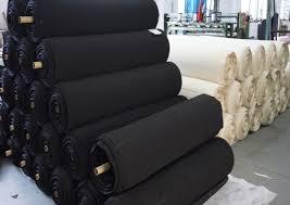 China Wholesale <b>High Quality</b> Customized <b>Neoprene</b> with Three ...