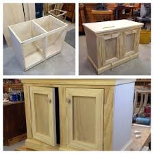 aquarium furniture design. Aquarium Table Stand Best Furniture Idea To Design Your Home Gallon Fish R